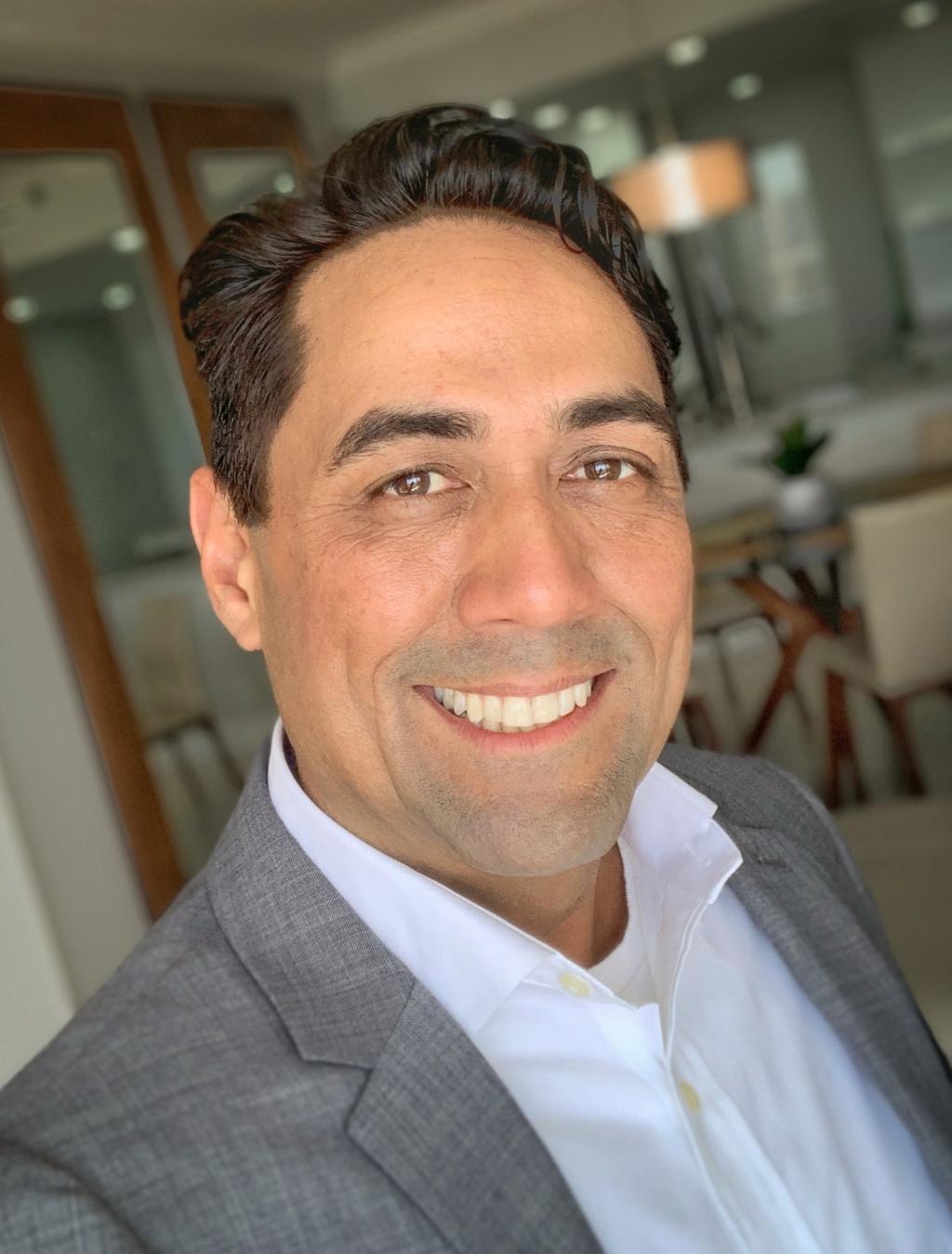 Noah Otalvaro.JPG