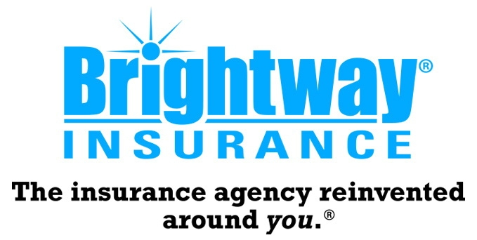 Brightwaylogo_4color_tag (002).jpg
