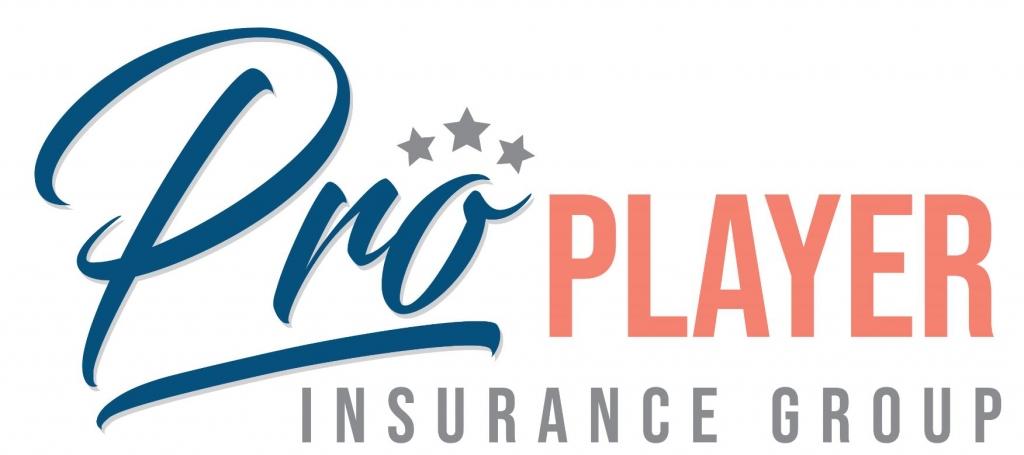 pro player logo.JPG
