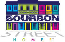 BOURBON-HOMES-transparent-for-clear-backgrounds.png
