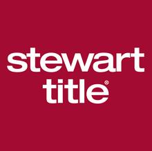 stewarttitlelogosquare_220.png