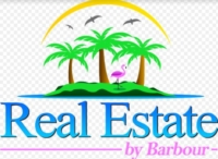 Real Estate by Barbour.JPG