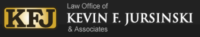 The Law Office of Kevin F. Jursinski & Associates.PNG