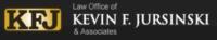 The Law Office of Kevin F. Jursinski & Associates.PNG