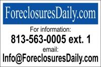 foreclosure daily.jpg