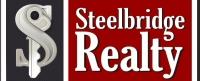 steelbridge_red-800x323.jpg