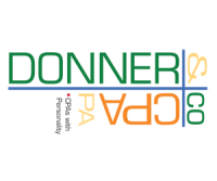 DonnerLogo NoPhone.png