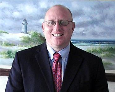 Jeff Tumbarello