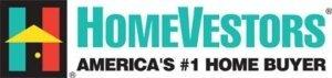 HomeVestors logo in color_full