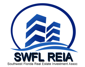 SWFL Real Estate Investing Logo