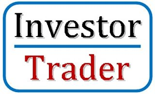 Are you an Investor or a Trader?