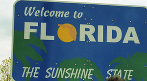Real Estate Investing In Florida