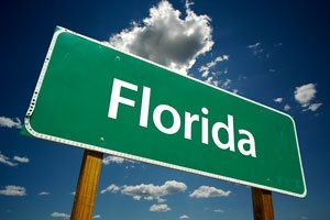 Florida Real Estate Investing