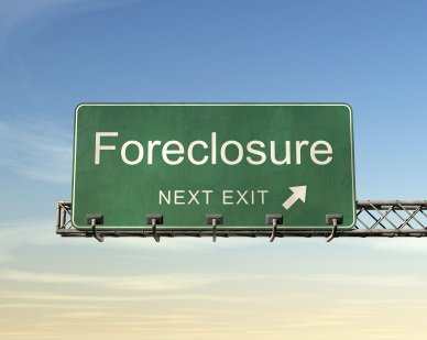 December 2016 Lee County Foreclosure Trend Report