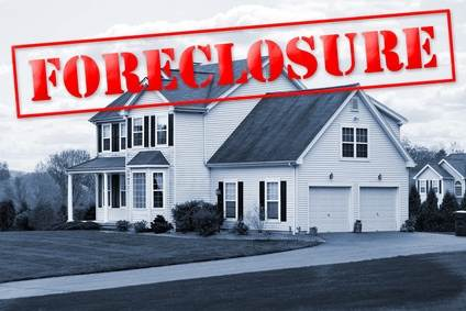 March 2017 Lee County Fl Foreclosure Trend Report
