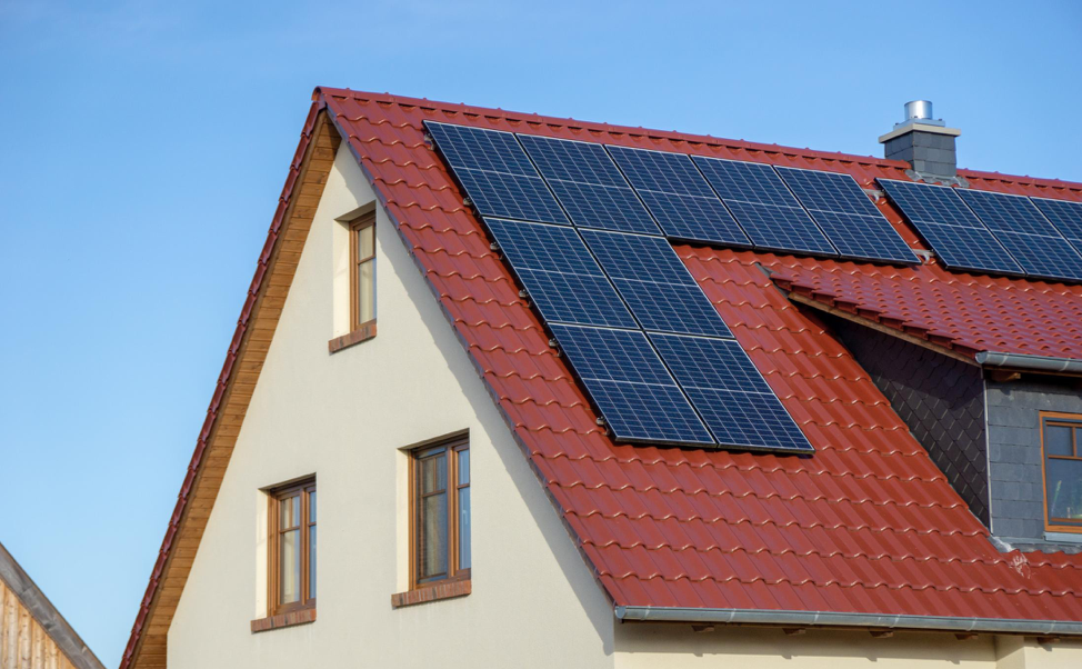 What to Know About Choosing Solar Power for Your New Home
