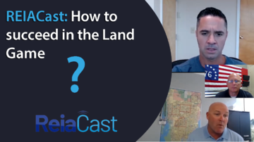 A Guide to Wholesaling Land