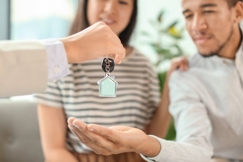 Challenges Young Buyers Are Facing in the Housing Market