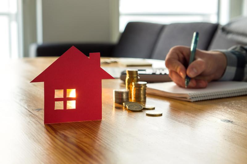 Did You Know That These 4 Factors Affect Your Property Value?