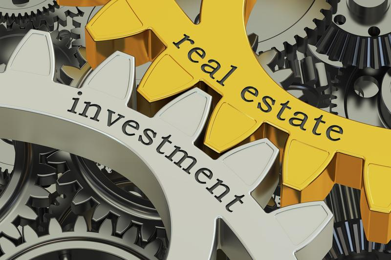 Common Misconceptions Held by Beginner Real Estate Investors