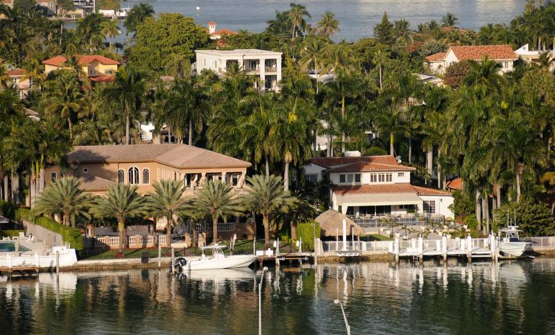 What You Should Know About Owning a Vacation Home in Florida