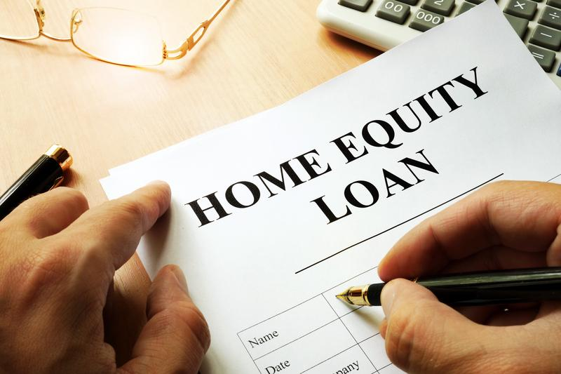 How to Use Your Home Equity as a Finance Tool