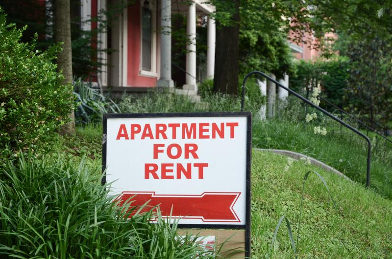 Smart Rental Property Moves That Can Save You Money