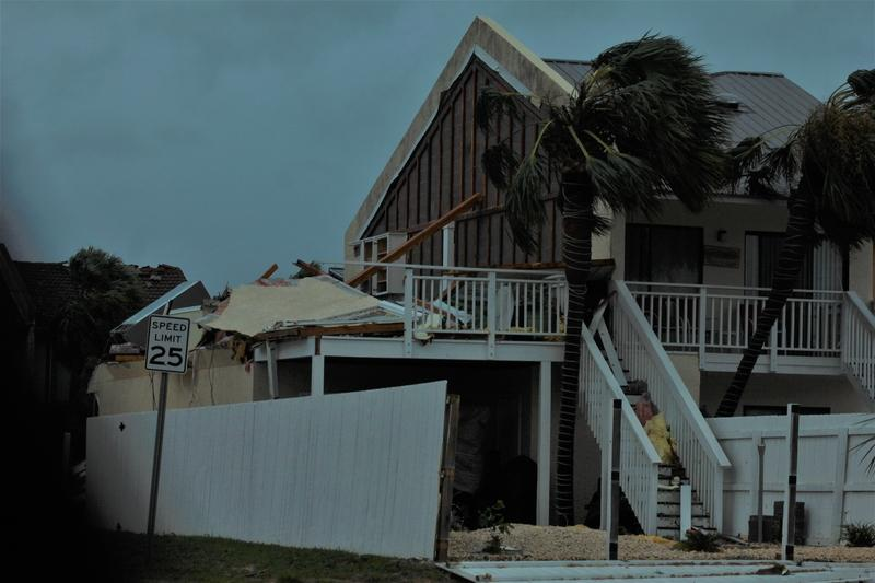 Prepare Your Home for a Hurricane