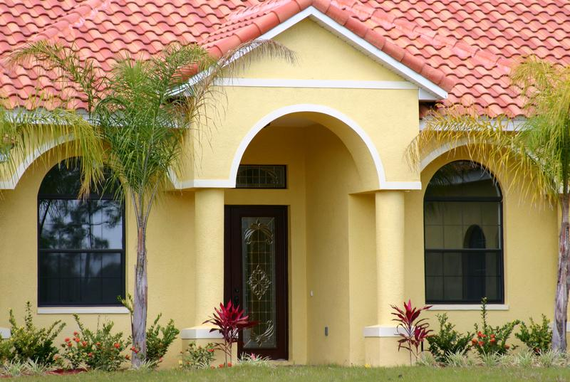 How to Take Care of Your Home in Florida's Humidity