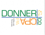 Donner & Company, CPA, PA