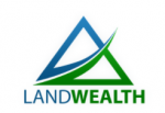 Land Wealth