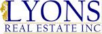 Lyons Real Estate Inc.