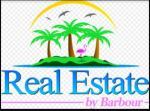 Connie Barbour, GRI of Real Estate By Barbour, LLC