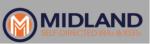 Midland IRA, Inc.