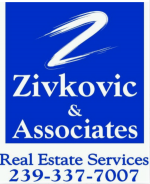 Zivkovic Associates Real Estate Services