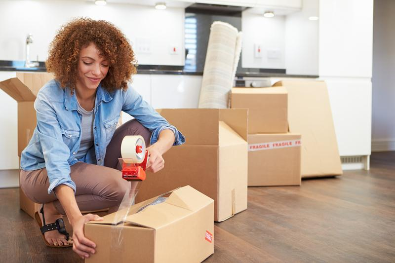 3 Factors That Can Complicate Your Move to Florida