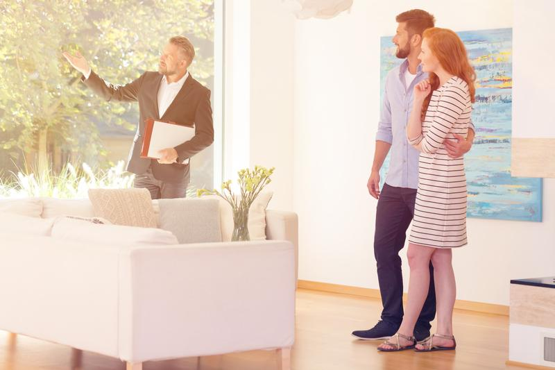 How to Make Your Home Easier to Sell