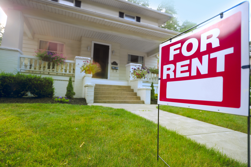 How to Determine if a Rental Property is a Good Deal