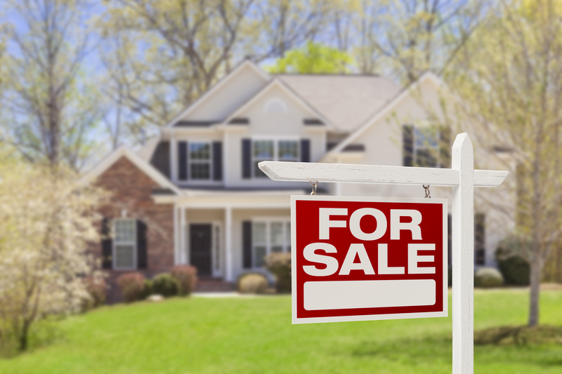 Crucial Steps in the Home Selling Process You Shouldn't Skip