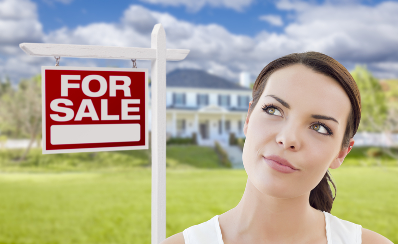 Factors That Make It Harder to Sell a Home