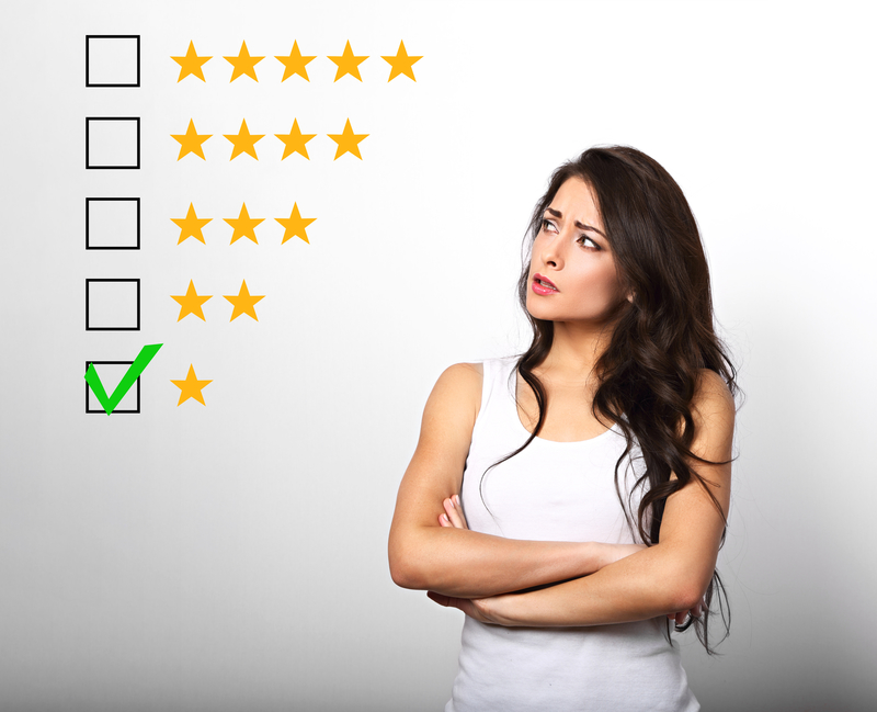 Problems That Can Hurt Your Short-Term Rental Reviews