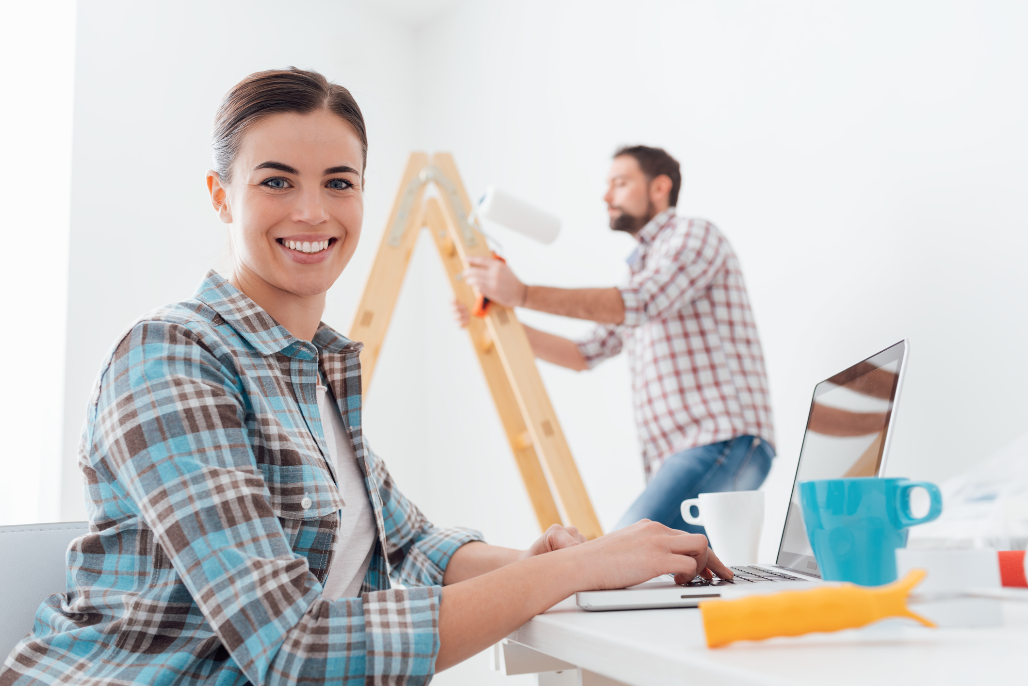 Thinking about Flipping an Older Home Check These Critical Elements First