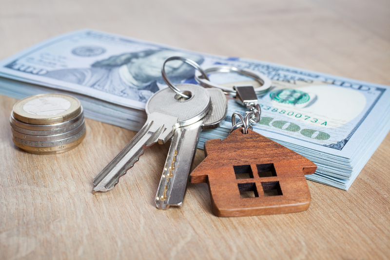Why You Should Trust Your Gut When Investing in Property