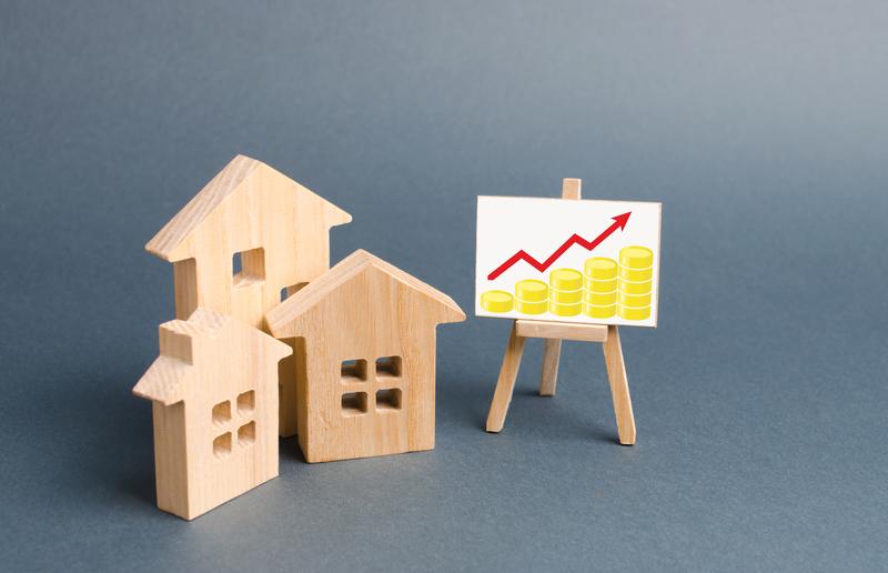 SWFL Real Estate